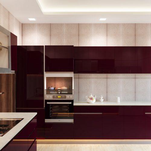 04-Muebles-de-Cocina-Modulares-burdeo