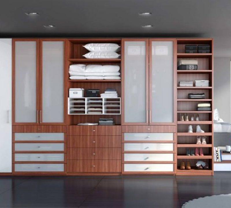 closet-moderno-1280x720