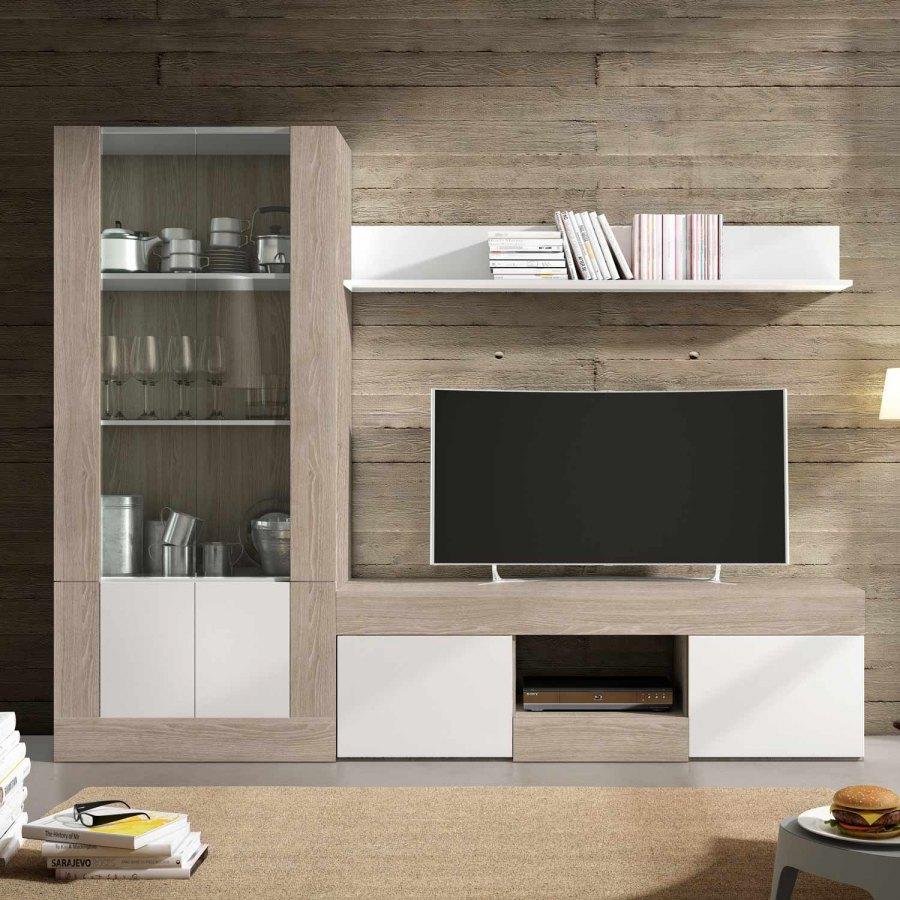 mueble de tv 41