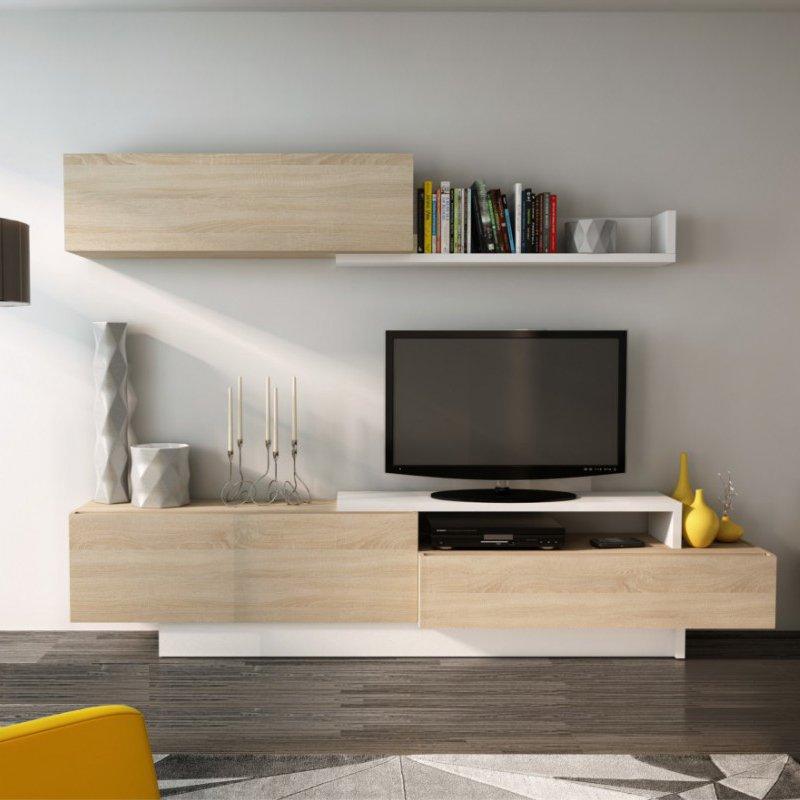 rack-tv-modular-